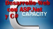 Capacity – Desarrollo Web con ASP.Net y C# descarga mega