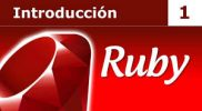 curso profesional de ruby on rails mega