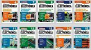 Coleccion Pack Electronica