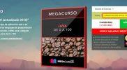 Curso Java Maestro 70h mega