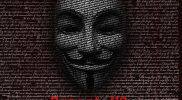 manual de anonymous descargar