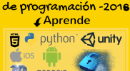 cursos de programacion online gratis en español