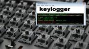 crear un keylogger en bloc de notas