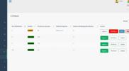 sistema de gestion hotelera en php y mysql