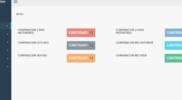 sistema de registro de entrada y salida del personal en php