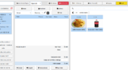 software de comandas para restaurantes y bares