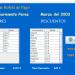 sistema de planillas y remuneraciones java