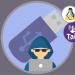 Cómo crear USB Internet Anónimo Booteable Tails Linux