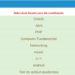 sistema de exámenes en línea de opción múltiple con php y mysql