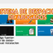 software para despachos de abogados en php mysql
